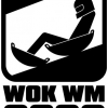 Wokl-Schorch